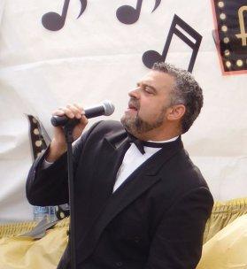 Nick Battistella