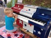 Pianos_In_Public