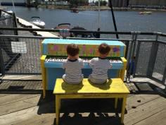 Pianos_In_Public_Buffalo