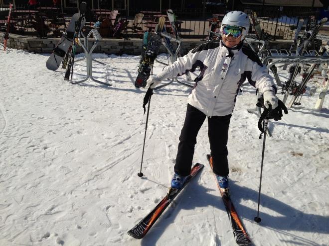 Ski_Buffalo