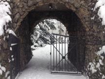 Oechsner Castle