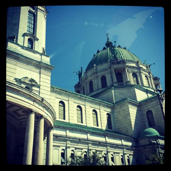 Buffalo_Basilica