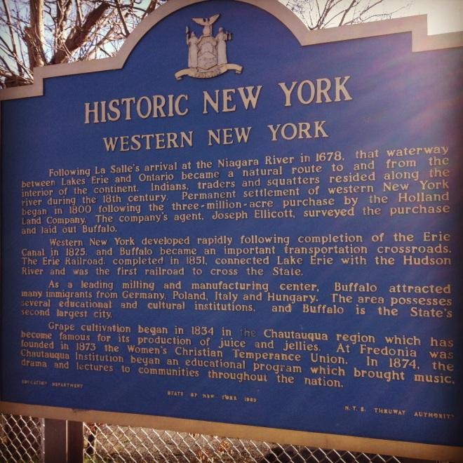Western_New_York