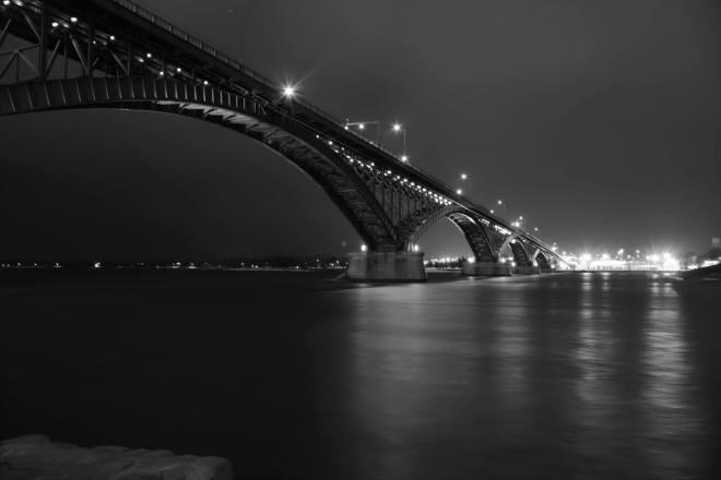 Peace_Bridge