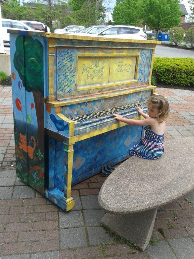 PianoDEL