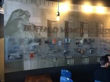 BuffaloNov14 233