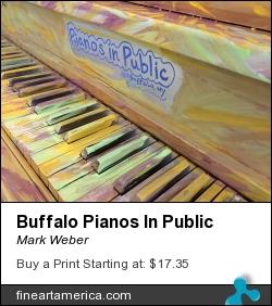 Buffalo_Pianos_In_Public